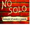 No Solo