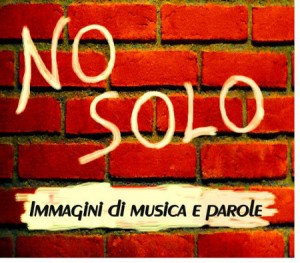 NoSolo01