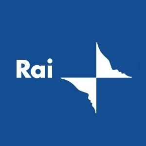 rai-logo.jpg11012014042037135