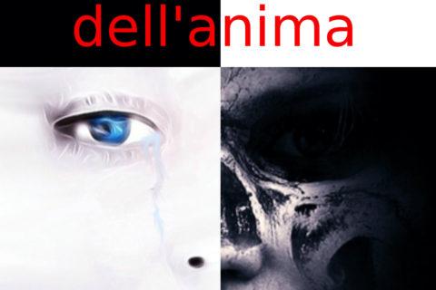 L'AltraFacciaDell'Anima-CopDef2